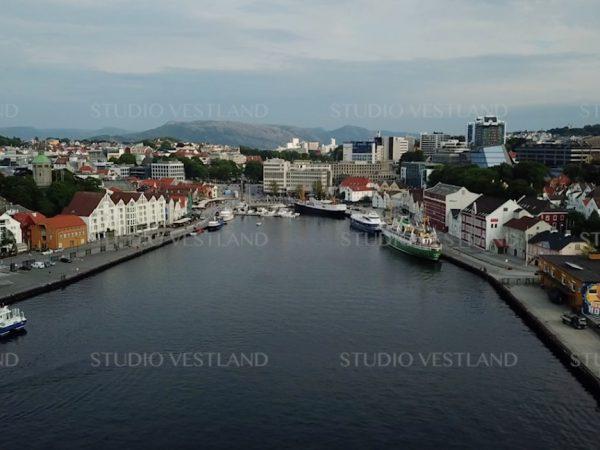 Studio Vestland - Stavanger V01