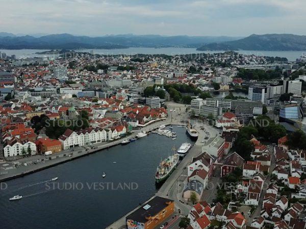 Studio Vestland - Stavanger V03