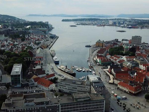 Studio Vestland - Stavanger V06