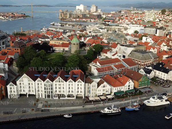 Studio Vestland - Stavanger V07