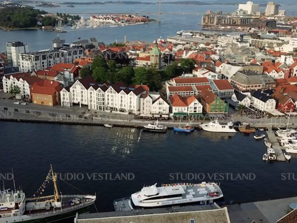 Studio Vestland - Stavanger V08