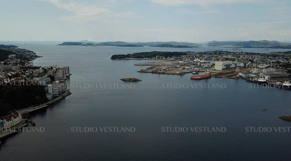 Studio Vestland - Stavanger V09