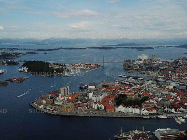 Studio Vestland - Stavanger v10