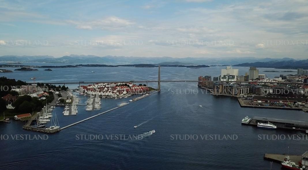 Studio Vestland - Stavanger V11