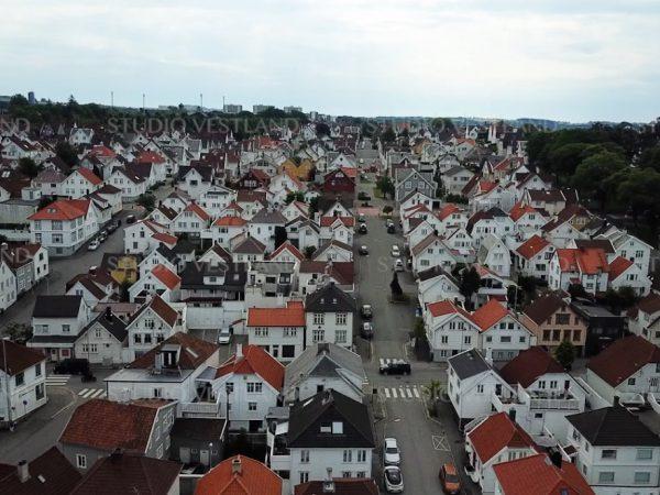 Studio Vestland - Stavanger V13