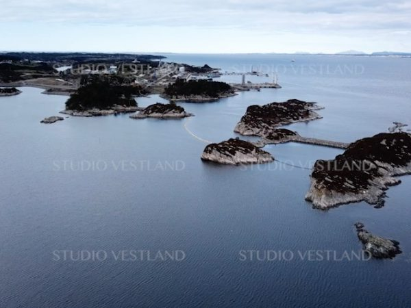 Studio Vestland - Sture V04