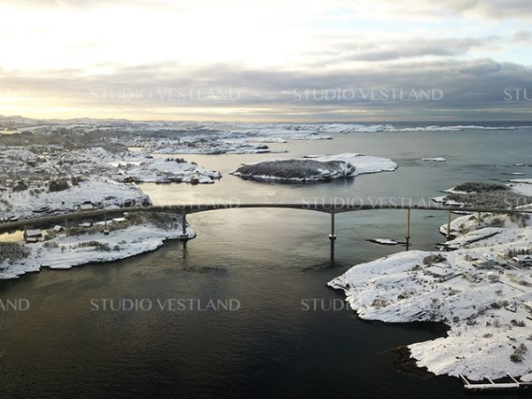 Studio Vestland - Øygarden 03