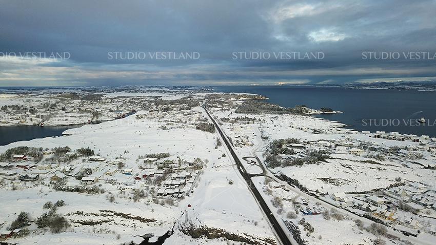 Studio Vestland - Øygarden 07