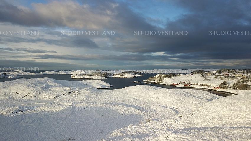 Studio Vestland - Øygarden 21