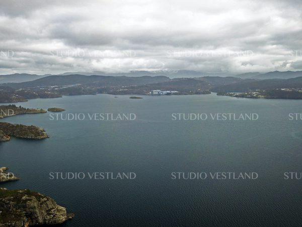 Studio Vestland - Askøy 07