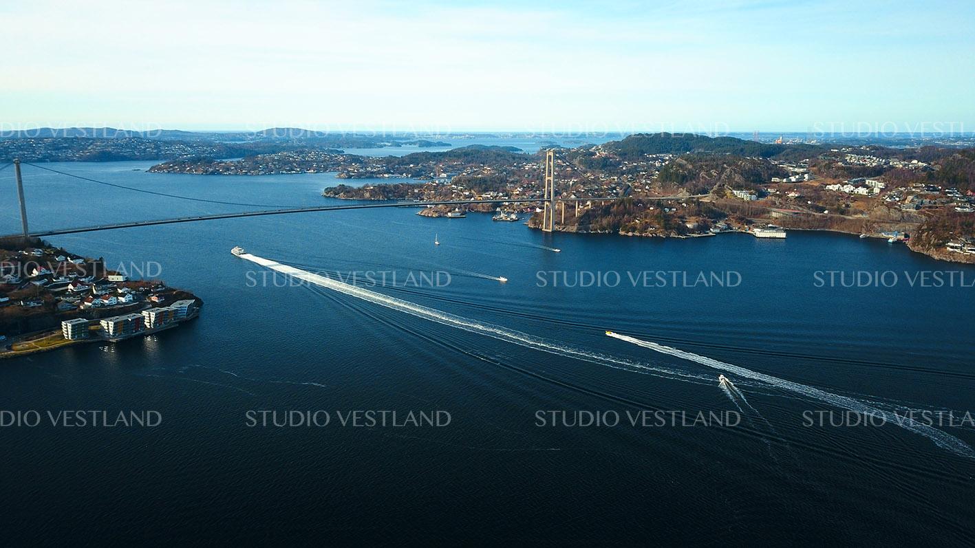 Studio Vestland - Askøy 08