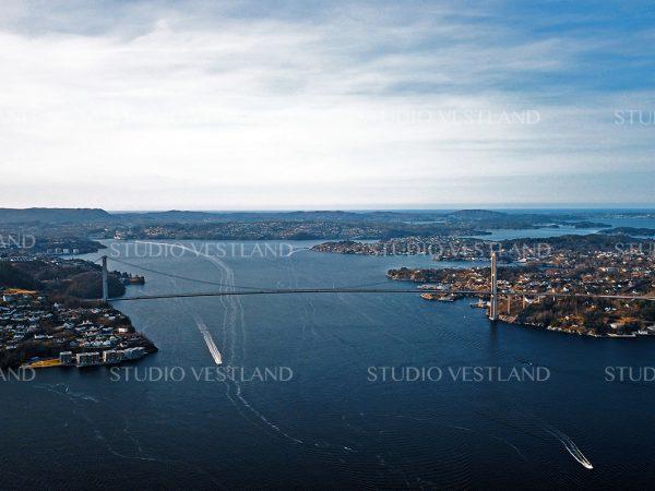 Studio Vestland - Askøy 09