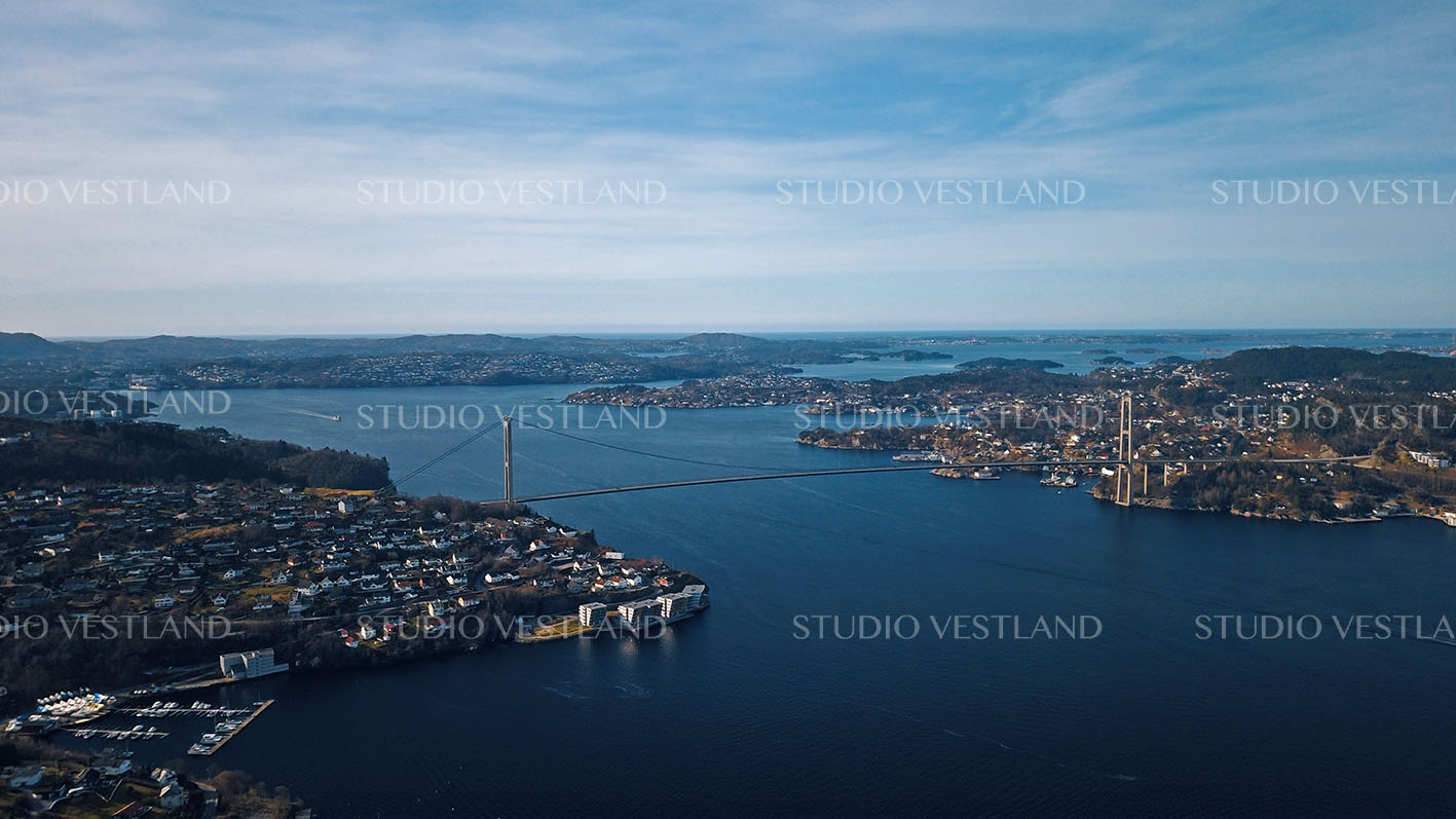 Studio Vestland - Askøy 10