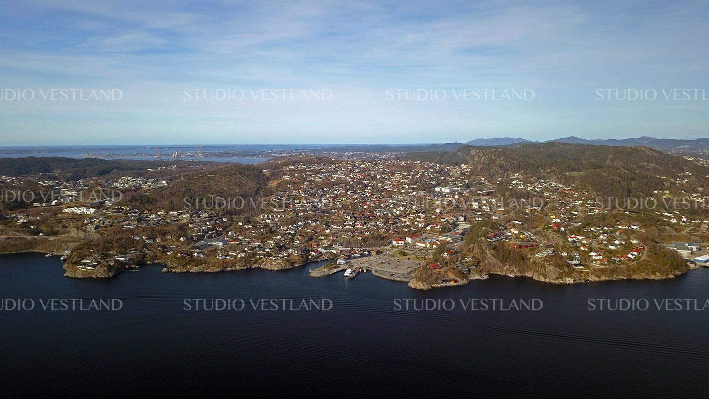 Studio Vestland - Askøy 11