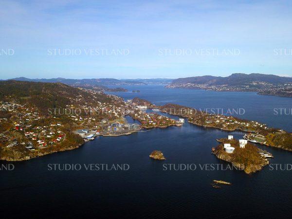 Studio Vestland - Askøy 12