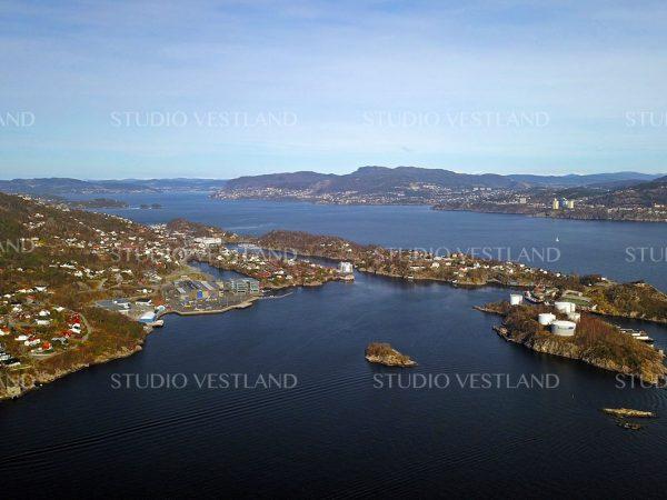 Studio Vestland - Askøy 13