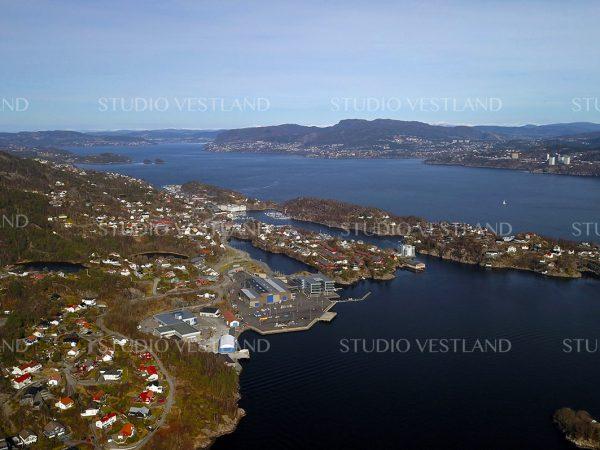 Studio Vestland - Askøy 14