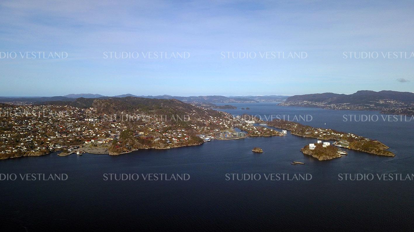 Studio Vestland - Askøy 15