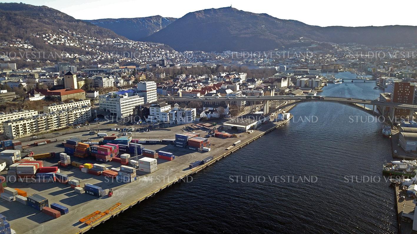 Studio Vestland - Bergen 69