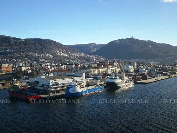 Studio Vestland - Bergen 70