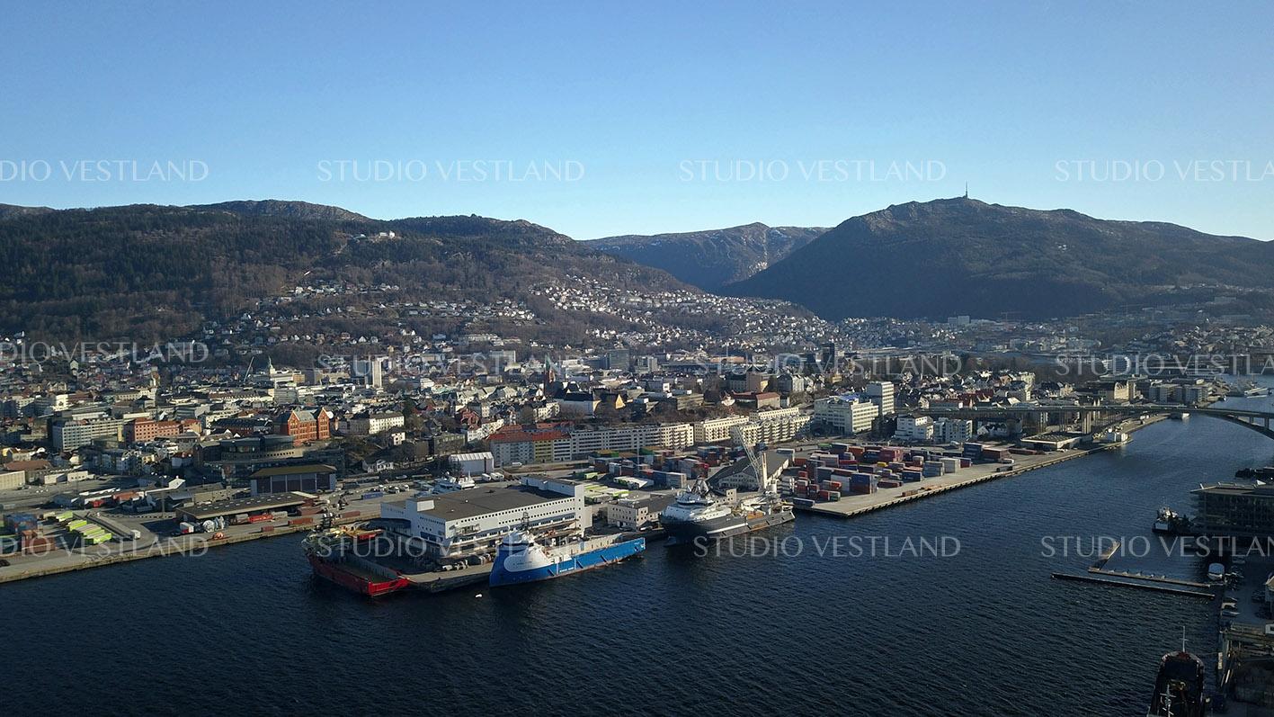 Studio Vestland - Bergen 71