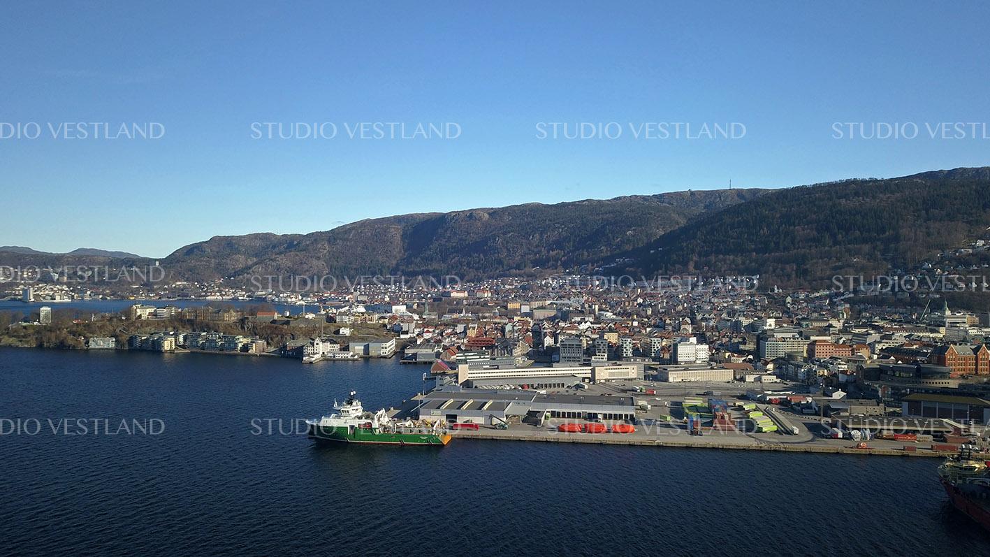 Studio Vestland - Bergen 72