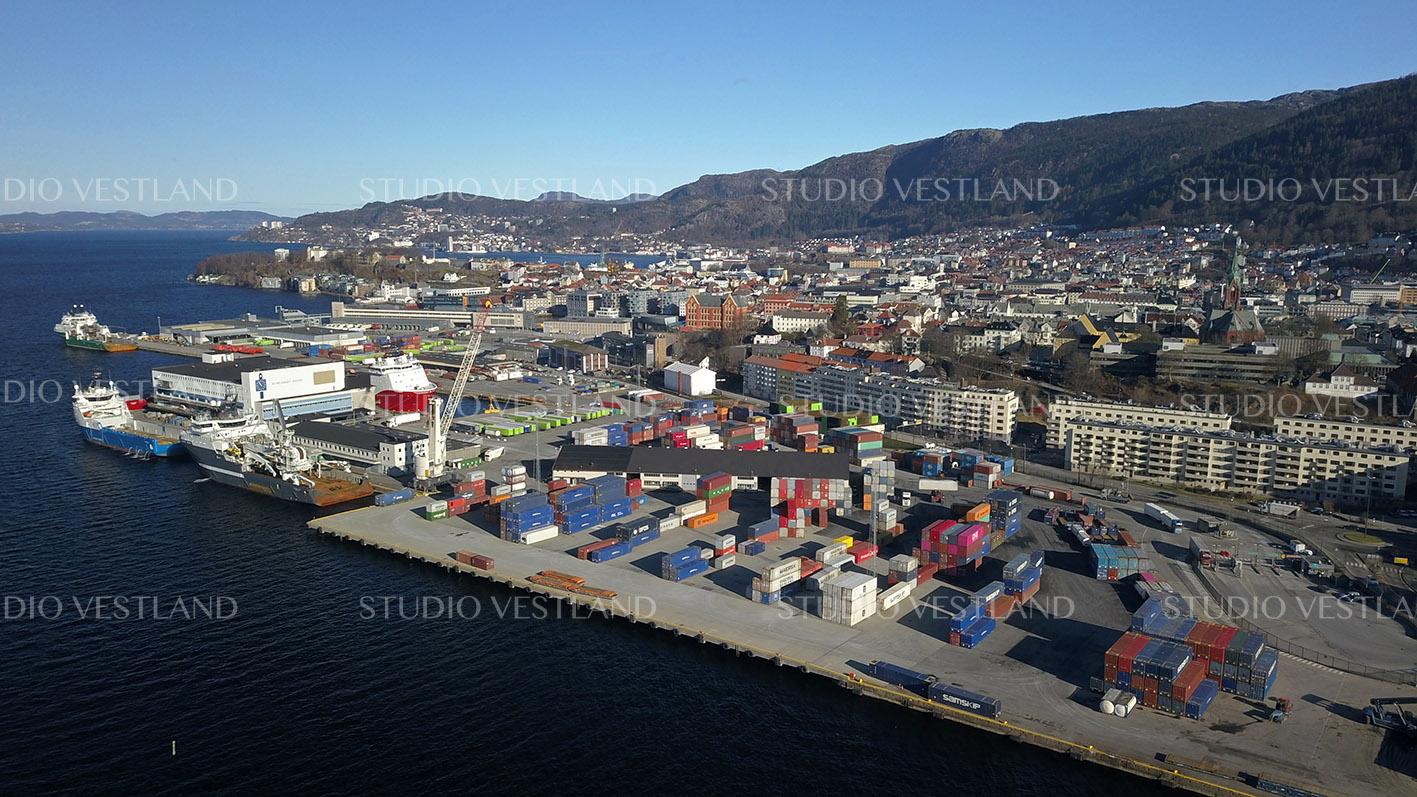 Studio Vestland - Bergen 73
