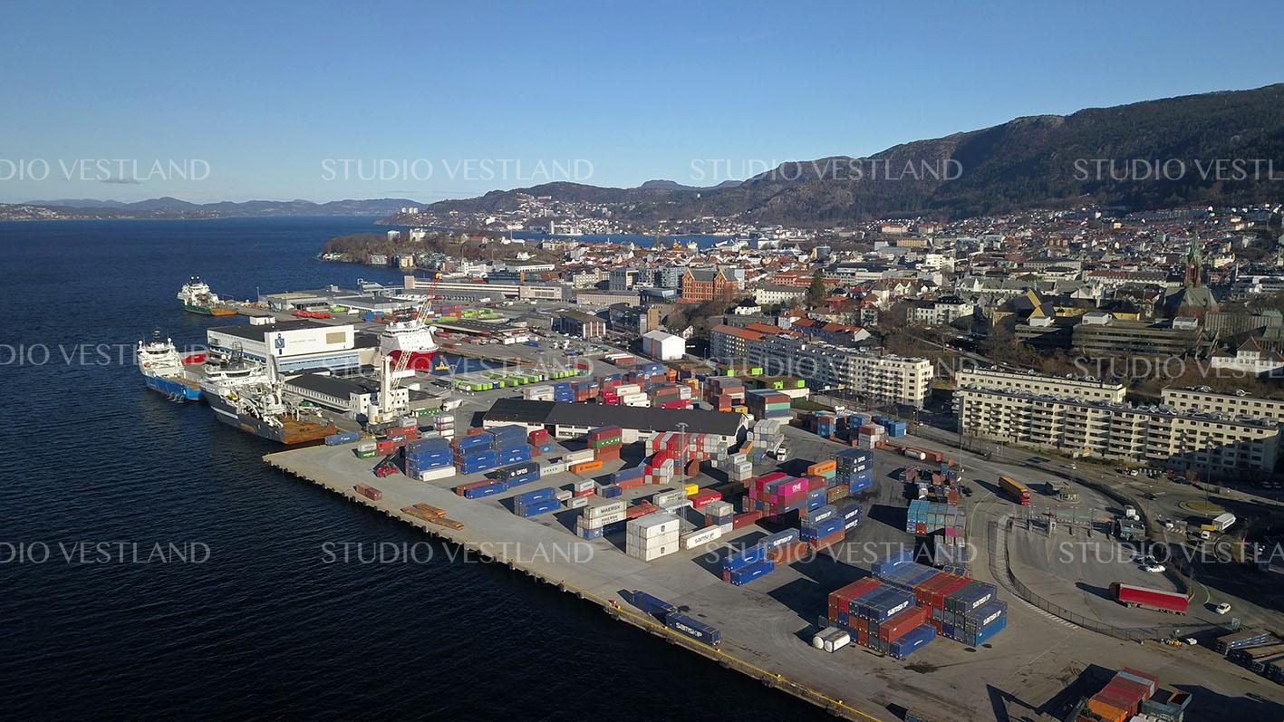 Bergen 74