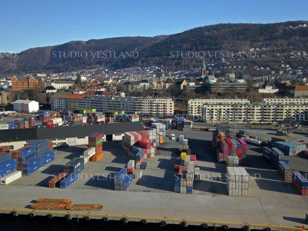 Studio Vestland - Bergen 77