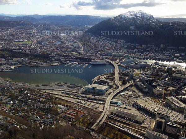 Studio Vestland - Bergen 83