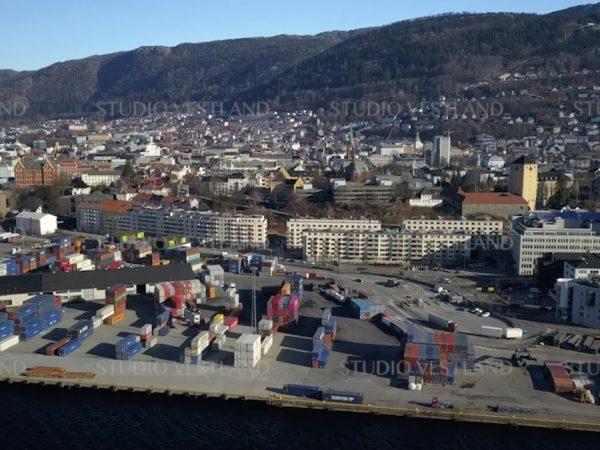 Studio Vestland - Bergen V48