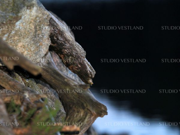 Studio Vestland - Trestubb