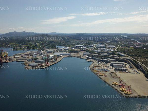 Studio Vestland - Ågotnes 12