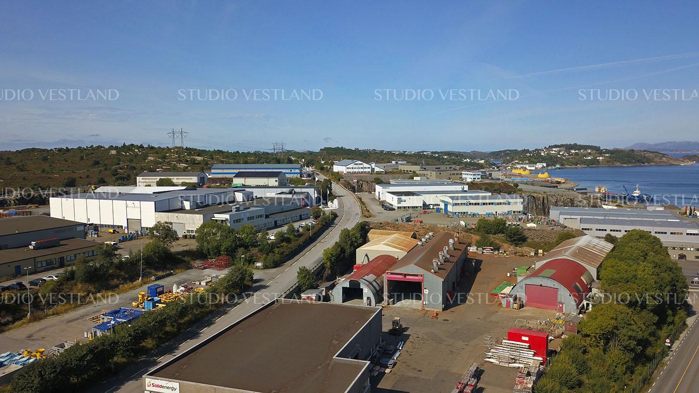 Studio Vestland - Ågotnes 14