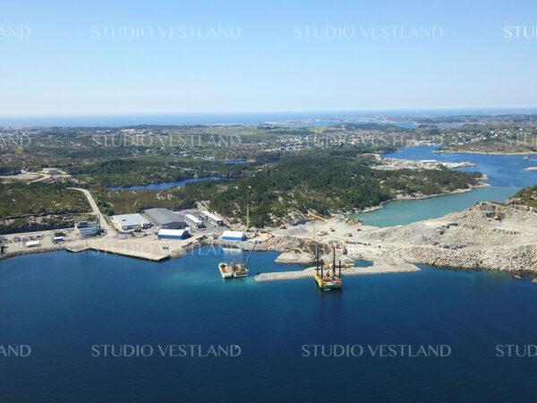 Studio Vestland - Kollsnes 06