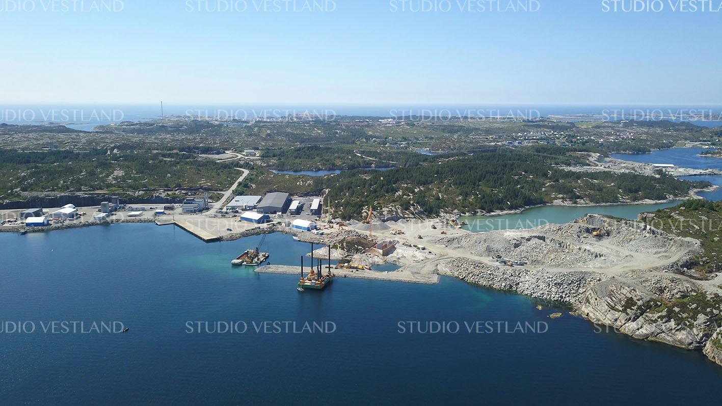 Studio Vestland - Kollsnes 07