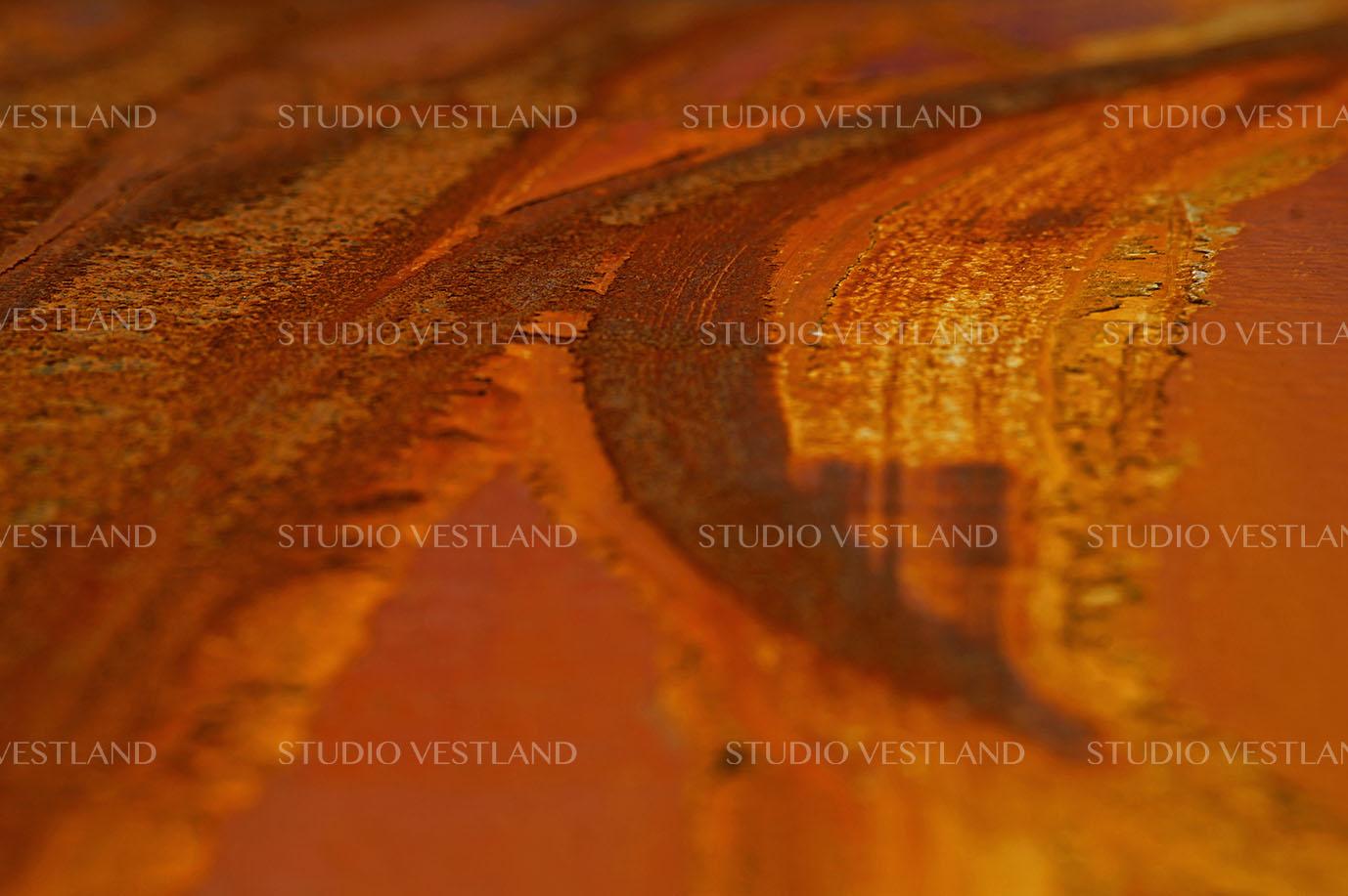 Studio Vestland - Trommelkunst 09