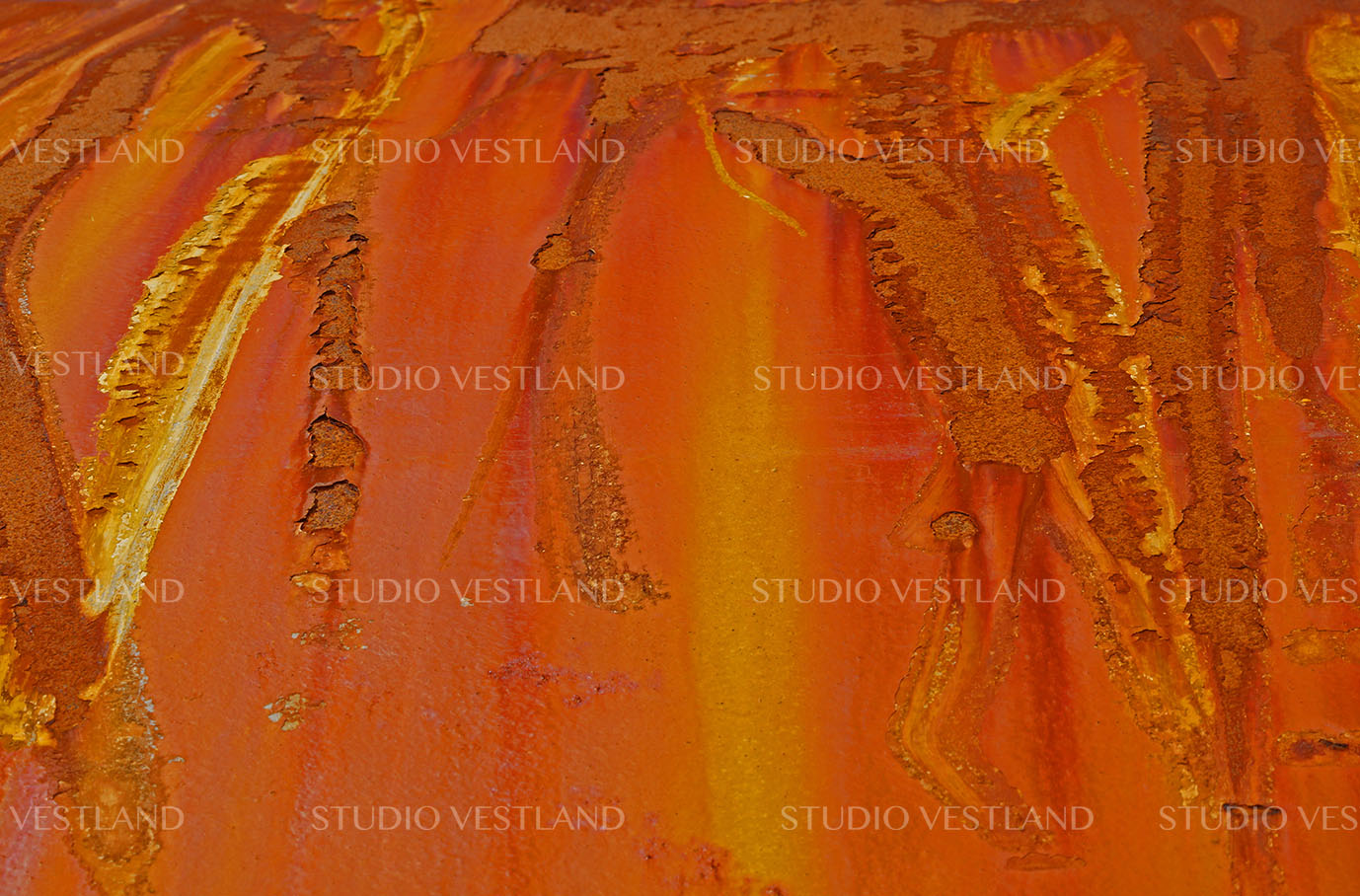 Studio Vestland - Trommelkunst 10