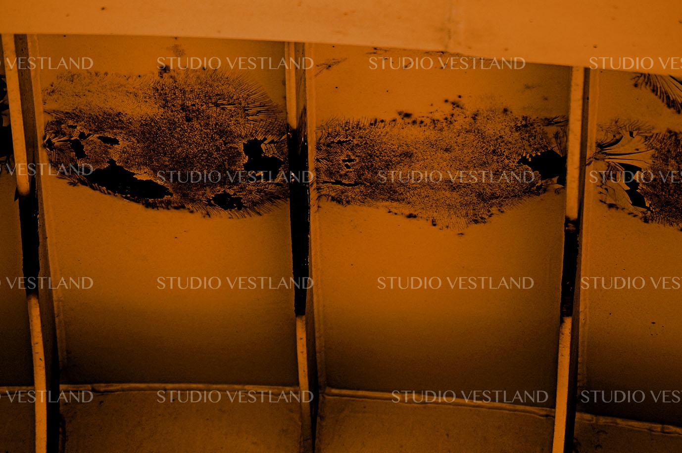 Studio Vestland - Trommelkunst 13